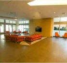 [Image: Modern Brickell 2BR W/ Pool and gym]