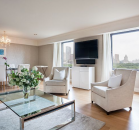 [Image: Central Park South Views 1 Bedroom]