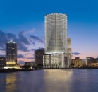 [Image: Luxury and elegant condo in Downtown / Brickell Miami. 2 BR, 6 People]