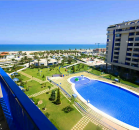 [Image: Patacona Resort Apartments]