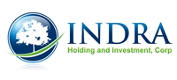 INDRA HOLDING AND INVESTMENTS, CORP