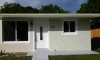 [Image: Beautifully remodeled single family home in Miami Gardens]