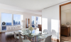 [Image: Midtown Jewel Emerald, 2/3 Bedroom, 2.5 Bathroom Luxury Apartment on 5th Ave]
