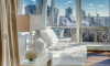 [Image: Midtown Jewel Diamond, 4 Bedroom, 5 Bathroom Luxury Apartment on 5th Ave]