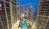 [Image: Stunning 2 bedroom Apt on Icon Brickell in Downtown Miami]